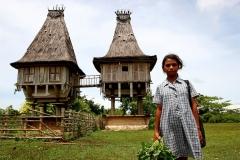 girl-huts